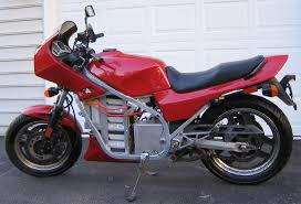 how to build a 72volt electric motorcycle 5 steps pictures