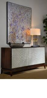 high end bedroom furniture brands. best 25 luxury furniture stores ideas on pinterest bedroom living room and modern sideboard high end brands u