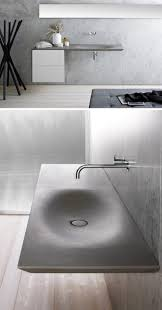 sink 97 excellent undermount trough bathroom sink with two faucets picture inspirations trending now central