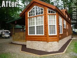27 Best Mobile Home Skirting Images On Pinterest  Mobile Home Decorative Mobile Home Skirting