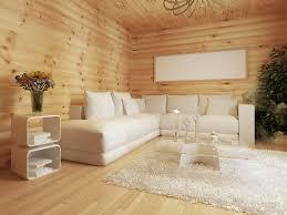 Log Cabin Furniture Home & Interior Design