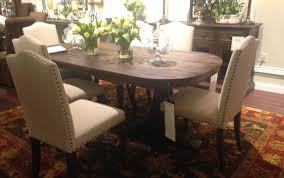 chairs tufted black for wonderful set dining sets nailhead seats small tables round restaurant table squa