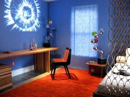 painting ideas for kids roomBoys Room Paint Ideas Decoration Themes  JESSICA Color