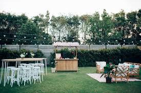 Outdoor wedding furniture Rental Cocktail Wedding Furniture Tips Hampton Event Hire Wedding Event Hire Www Hampton Event Hire Planning Tips Hiring Furniture For Cocktail Wedding Hampton