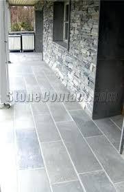 porch tile ideas slate floor tiles on the front porch awesome idea outdoor porch tile ideas porch tile ideas