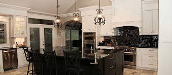 Manhattan Kitchen Design Model Awesome Design