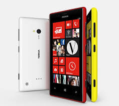 nokia lumia 520 price. the nokia lumia 720 comes with a 4.3-inch ips touchscreen clearblack technology. 520 price
