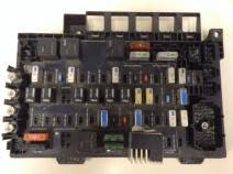 freightliner fl60 fuse box diagram wiring diagrams 2000 freightliner fl60 fuse box diagram wiring schematics and
