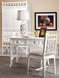 painting bamboo furniture. White Painted Bamboo Furniture To Painting Pinterest