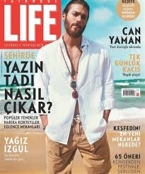 Can yaman is an actor, known for ранняя пташка (2018), мистер ошибка (2020) and любовь назло (2015). Can Yaman Family 584 Best Can Yaman Images On Pinterest Beautiful Men Can Yaman Turkish Actor Model Born In Istanbul Turkey On November 8 1989 Marlyn Miah