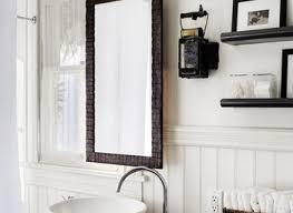 vintage bathroom designs. vintage bathrooms tumblr : cabinet for bathroom wigandia designs r