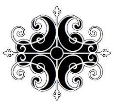 Clipart Design Clip Art For Design Rr Collections