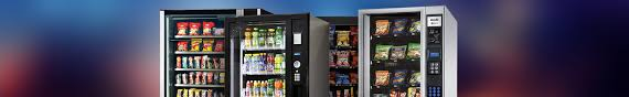 Healthy Vending Machines South Africa Impressive Top Vending Top Vending Blog