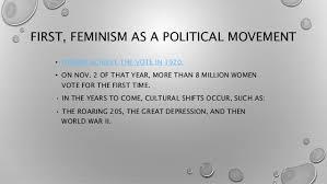 feminism foucault the handmaid s tale 5