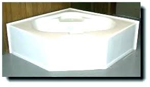 garden tubs for mobile homes pictures home tub corner faucets garden tubs for mobile homes