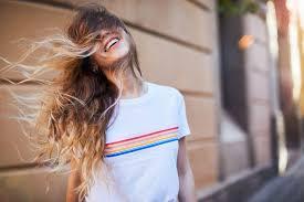 Điểm danh 9 nguyên nhân gây rụng tóc theo từng độ tuổi