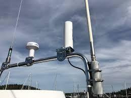 external antennas help a lot