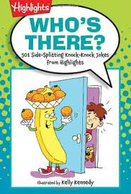 Small Picture 104 Funny Thanksgiving Knock Knock Jokes 4 kids Best knock knock