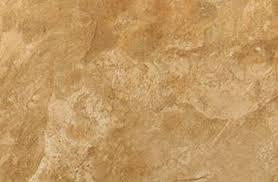Types of Italian Marble Tiles. Italian marble