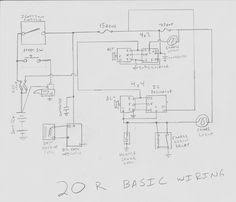 ford 8n wiring harness diagram images 20r wiring jpeg jpg views 14164 size 41 1
