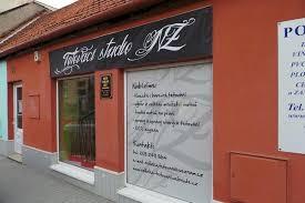 Tetovací Studio Nz Prostějov Firmycz