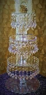 crystal cupcake stand bling cupcake campanile 4 tiers cupcake stand crystal cupcake stand diy crystal