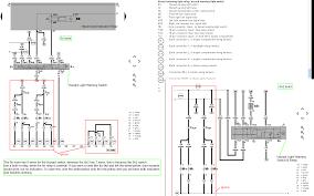 vw polo wiring diagram vw image wiring diagram vw polo 6n wiring diagram pdf vw auto wiring diagram schematic on vw polo wiring diagram