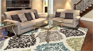 rug 8 x outdoor inspirational home depot area rugs in 10x12 deck indoor and carpet