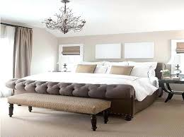 Taupe Bedroom Ideas Cool Inspiration Design