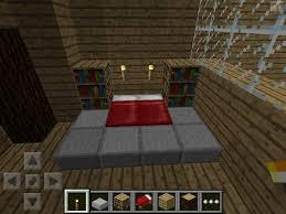 Minecraft Furniture Bedroom Epic Furniture Ideas For Minecraft Pe Minecraft Pocket Edition