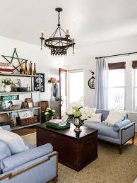 interior furniture design ideas. General Living Room Ideas Decor Sets Modern Interior Designer Furniture Design
