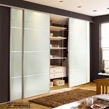 modern closet door ideas. Brilliant Closet Modern Closet Door Ideas To Spruce Up Your Room Tags Closet Door Hardware  Track Sliding Alternatives Bifold  And L