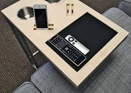 tech furniture6 furniture