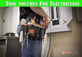 top 8 best rated tool pouches for electricians a er s guide toolbeltguru com