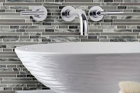 need inspiration check out these bathroom surround design ideas mosaic tile bathtub surround ideas bathroom mosaic tile on bathtub ideas