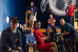 delta air lines via glassdoor revealed america s best large companies to work for in 2019