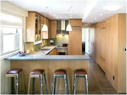 galley kitchen makeovers galley kitchen ideas makeovers galley kitchen makeovers new remodeling small galley kitchen ideas galley kitchen makeovers