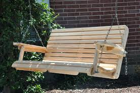 Wood Porch Swing Menards Swings For Sale Lowes Australia. Wooden Yard Swing  For Sale Porch Swings Australia Frame Plans. Wood Porch Swings For Sale  Near Me ...