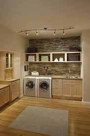 Design A Utility Room Laundry Room Layout Design