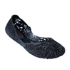 authentic Melissa Women Shoes Birdnest Rose Women ... - Qoo10