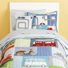 transportation bedding twin. Brilliant Transportation Kids Bedding Boys Colorful Car Theme Quilt Bedding  Twin Transportation  On P