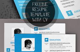 Free Resume Checker Online Beautiful Resume Templates Best Of Free Resume Templates 37