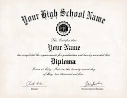 can you buy a high school diploma buy diploma online