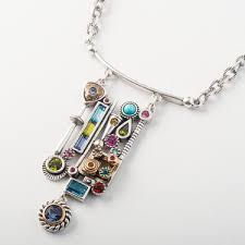 patricia locke talisman necklace fling alt 1 image thumb
