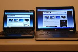 difference between notebook and laptop hp envy 14 notebook review usage battery life and closing