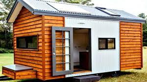 tiny house solar system. Unique Tiny Tiny House On Wheels Modern Hybrid Solar Power System  Small Home Design  Ideas To G