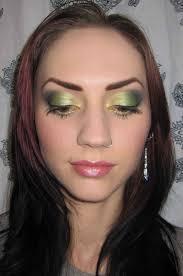 applying eye makeup for older women eye makeup for older women eyes make up