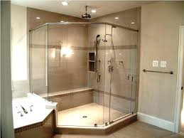 adding a shower to a bathroom bathtubs large image for copper shower head minimalist bathroom with
