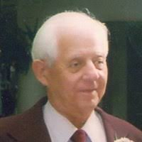 Theodore Howell Obituary - Death Notice and Service Information