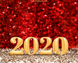 New Year 2020 Picture Hd Wallpaper Happy New Year 2020